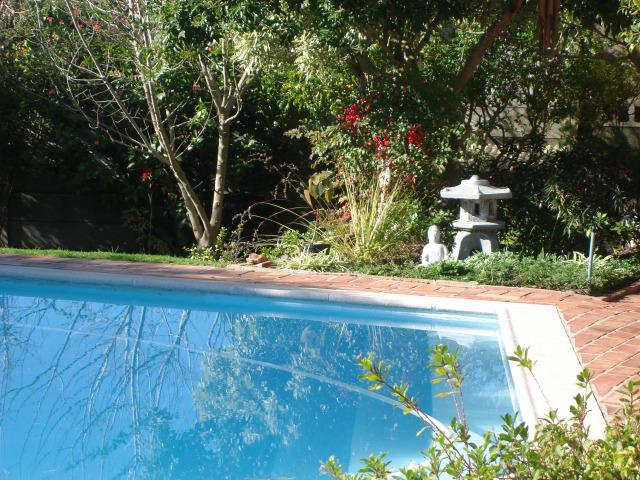 Property For Sale in Durbanville Hills, Durbanville 28