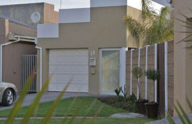 Property For Sale in Durmonte, Durbanville 22