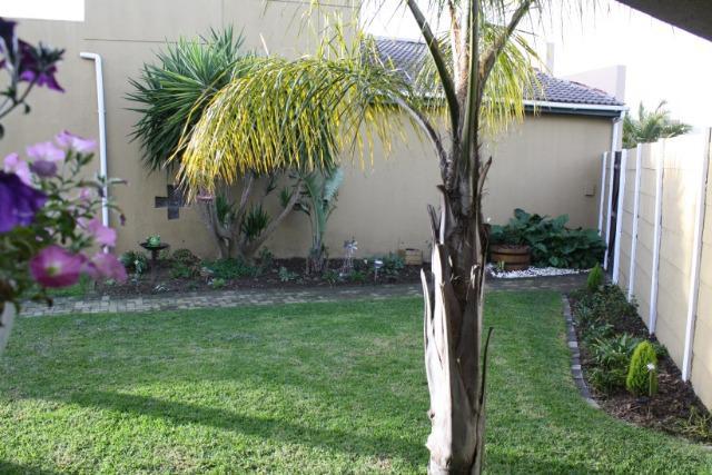 Property For Sale in Durmonte, Durbanville 23