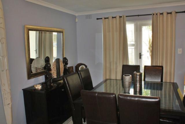 Property For Sale in Durmonte, Durbanville 5