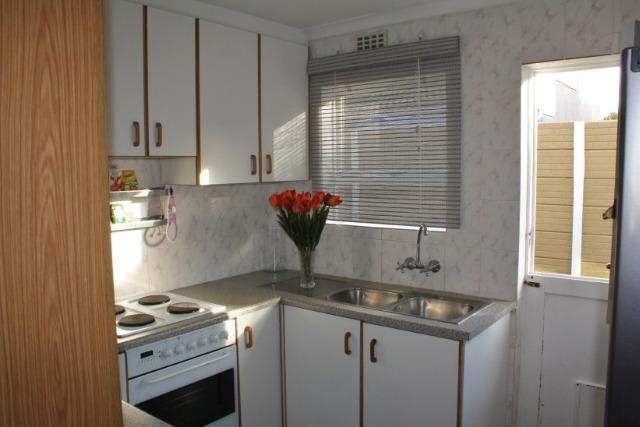 Property For Sale in Durmonte, Durbanville 6