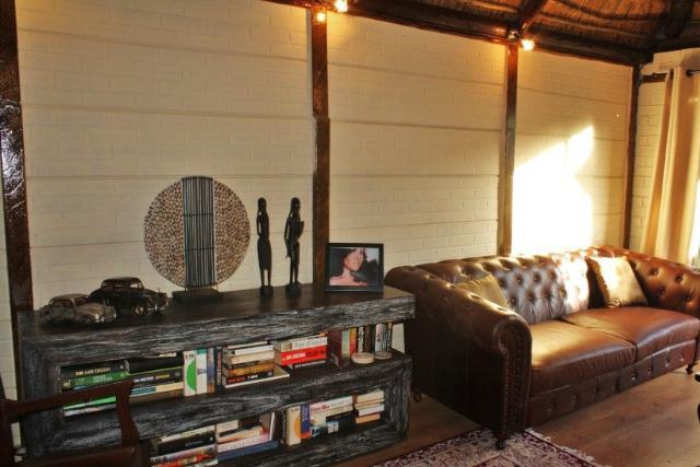 Property For Sale in Durmonte, Durbanville 8