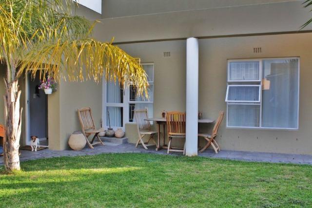 Property For Sale in Durmonte, Durbanville 25