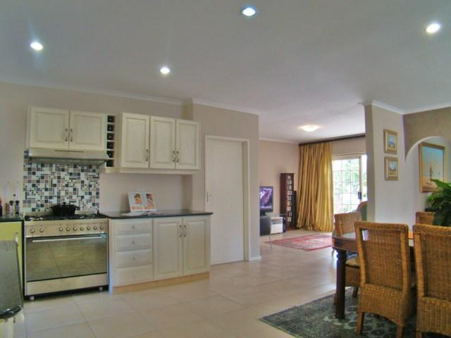 Property For Sale in Sonstraal, Durbanville 2