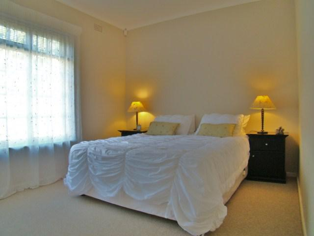 Property For Sale in Sonstraal, Durbanville 14