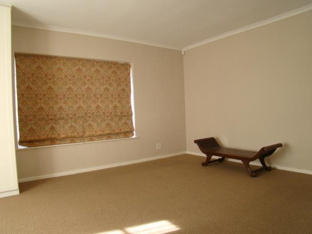 Property For Sale in Sonstraal, Durbanville 22