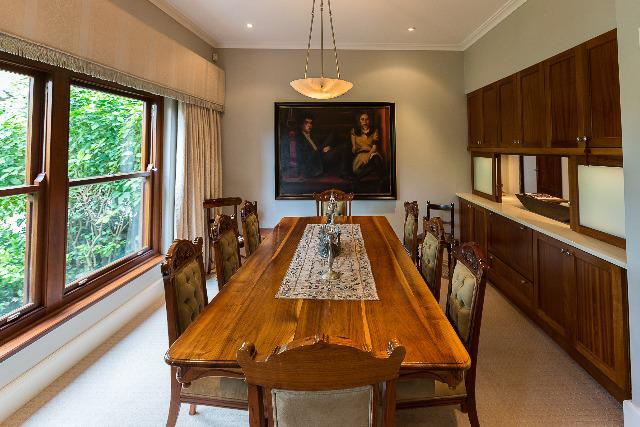 House For Sale in Wellway Park, Durbanville
