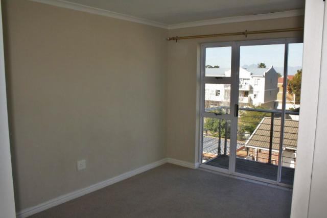 Property For Sale in Durbanville, Durbanville 6