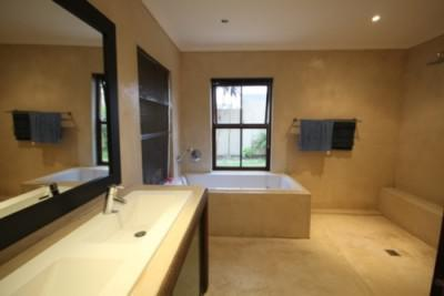 House For Sale in Sonstraal Heights, Durbanville