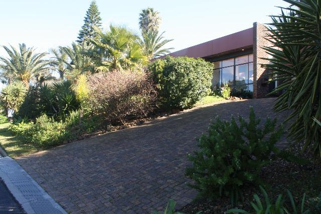 Property For Sale in Sonstraal, Durbanville 29