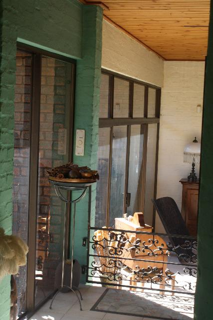 Property For Sale in Sonstraal, Durbanville 12