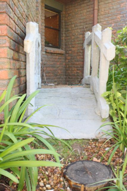 Property For Sale in Sonstraal, Durbanville 35
