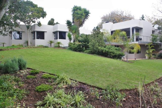 Property For Sale in Vygeboom, Durbanville 2