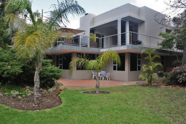 Property For Sale in Vygeboom, Durbanville 1