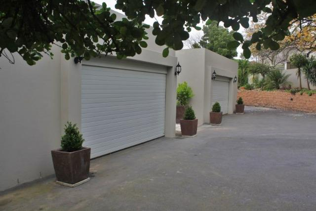 Property For Sale in Vygeboom, Durbanville 4