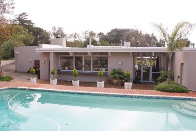 Property For Sale in Vygeboom, Durbanville 84