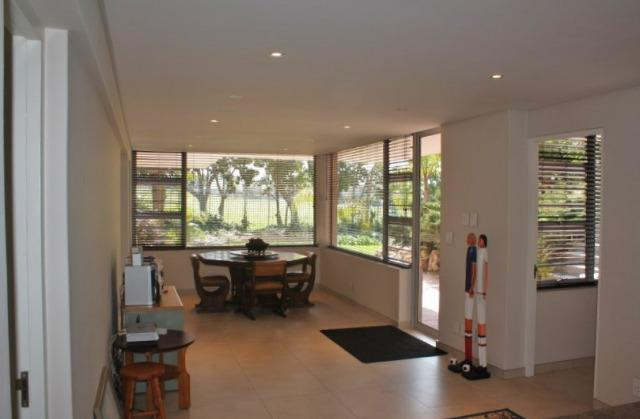 Property For Sale in Vygeboom, Durbanville 74
