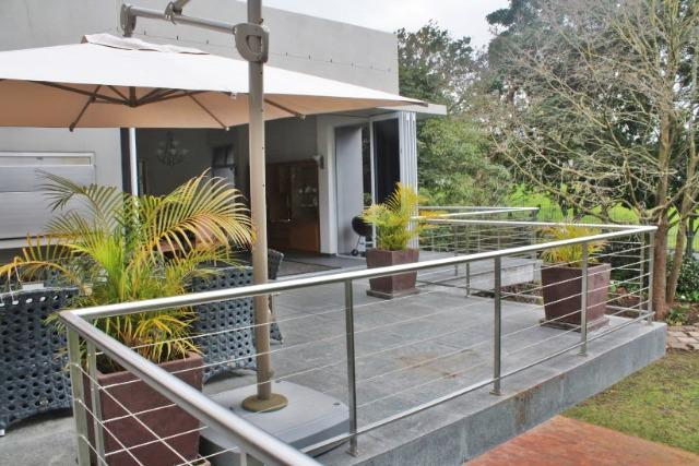 Property For Sale in Vygeboom, Durbanville 88