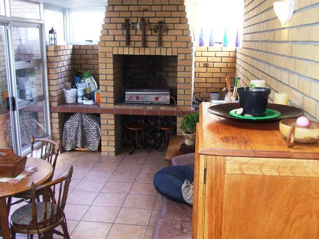 Property For Sale in Tara, Durbanville 16