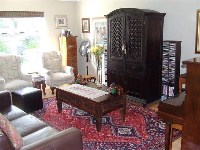 Property For Sale in Tara, Durbanville 4
