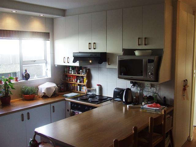 Property For Sale in Tara, Durbanville 6