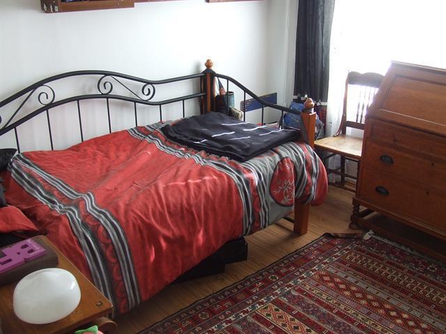 Property For Sale in Tara, Durbanville 12