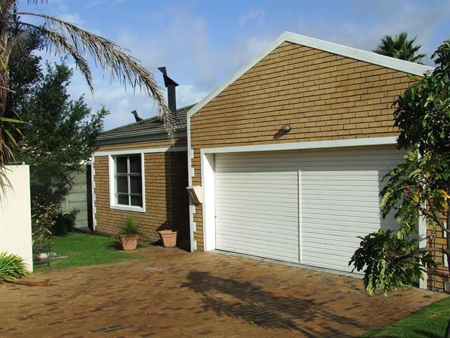 Property For Sale in Tara, Durbanville 3
