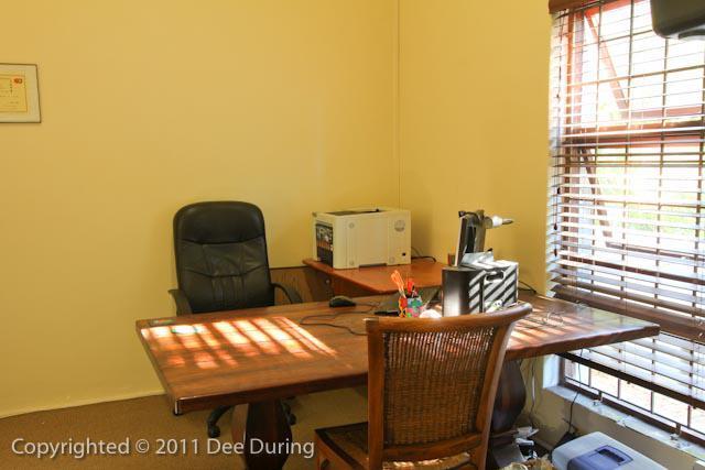 Property For Sale in Kenridge, Durbanville 20