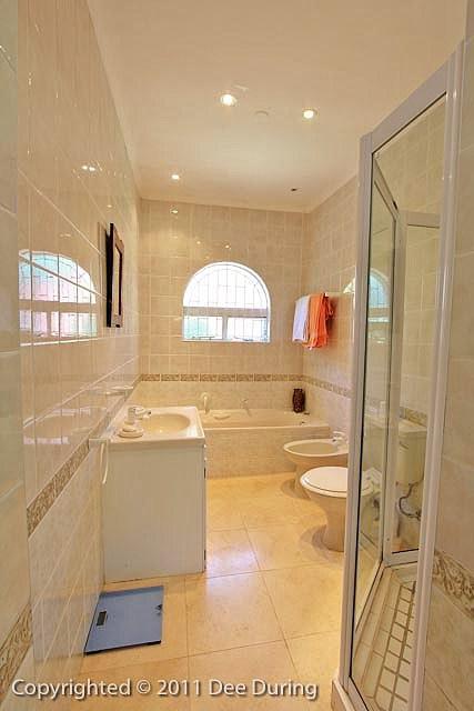 Property For Sale in Kenridge, Durbanville 24