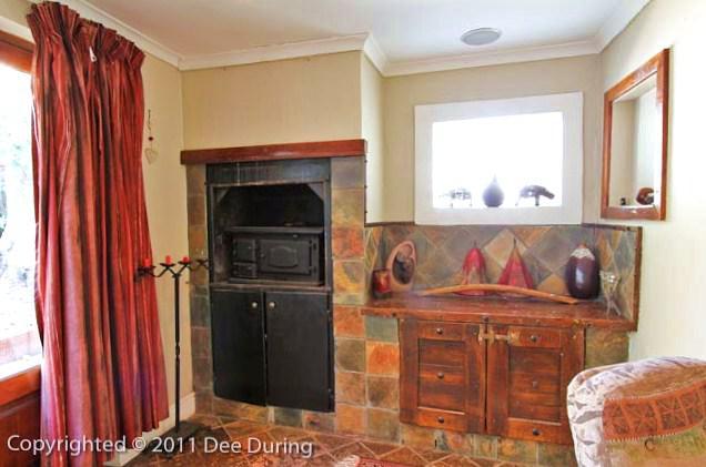 Property For Sale in Kenridge, Durbanville 25