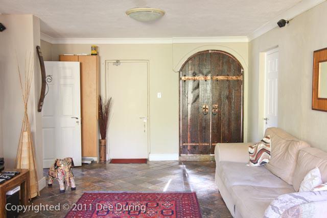 Property For Sale in Kenridge, Durbanville 37