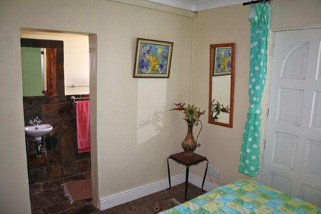 Property For Sale in Kenridge, Durbanville 23