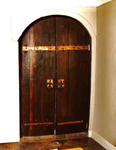 Property For Sale in Kenridge, Durbanville 56