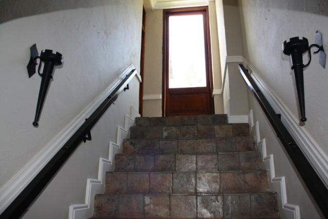 Property For Sale in Kenridge, Durbanville 39