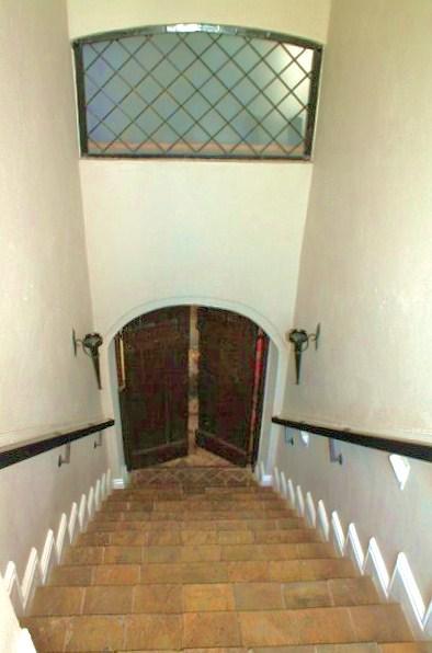 Property For Sale in Kenridge, Durbanville 44