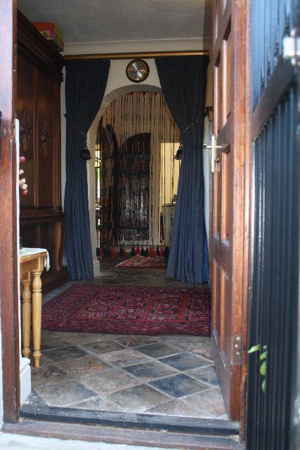 Property For Sale in Kenridge, Durbanville 27