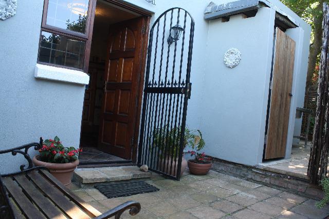 Property For Sale in Kenridge, Durbanville 30