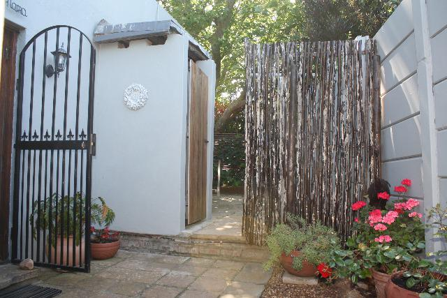 Property For Sale in Kenridge, Durbanville 29