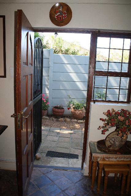 Property For Sale in Kenridge, Durbanville 26