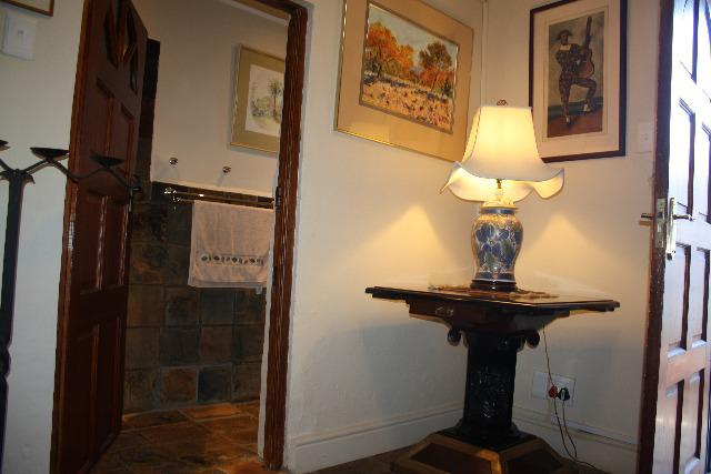 Property For Sale in Kenridge, Durbanville 28