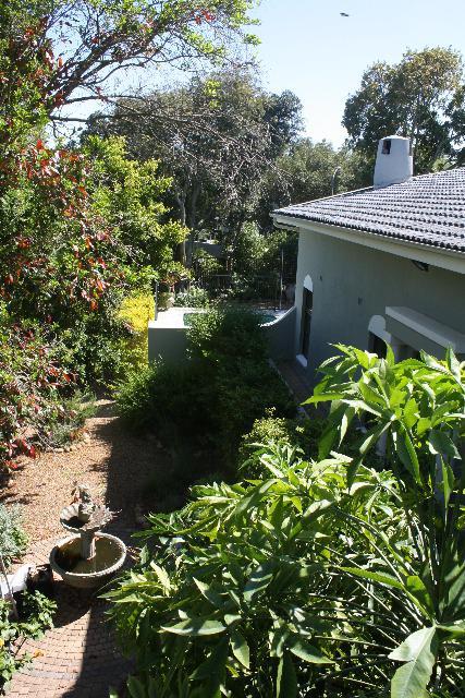 Property For Sale in Kenridge, Durbanville 47