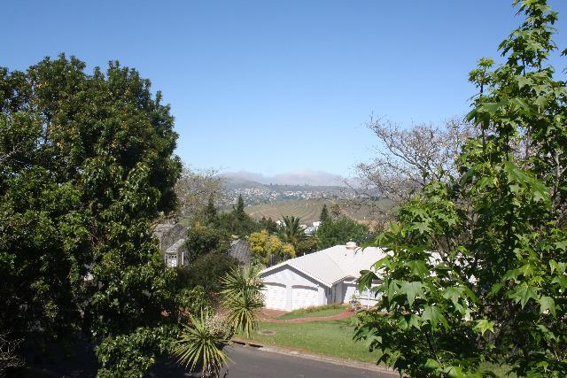 Property For Sale in Kenridge, Durbanville 46