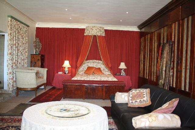 Property For Sale in Kenridge, Durbanville 41