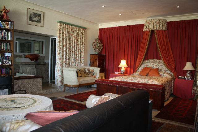 Property For Sale in Kenridge, Durbanville 42