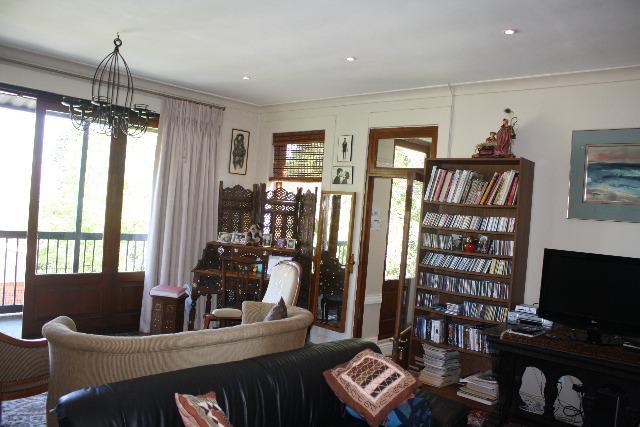 Property For Sale in Kenridge, Durbanville 40