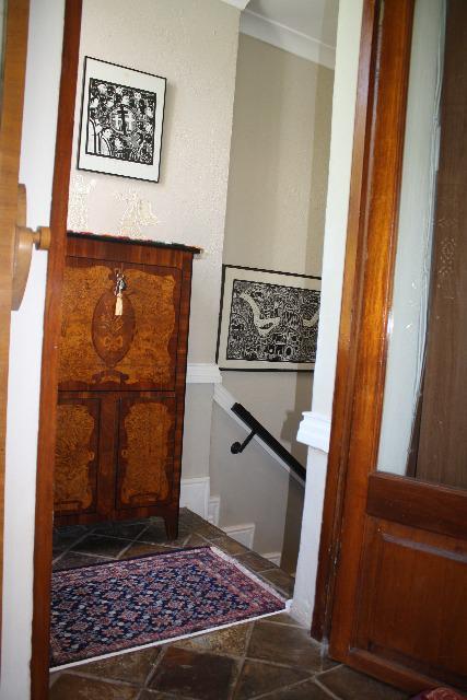 Property For Sale in Kenridge, Durbanville 43