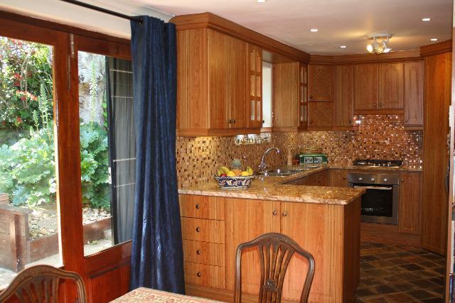 Property For Sale in Kenridge, Durbanville 34