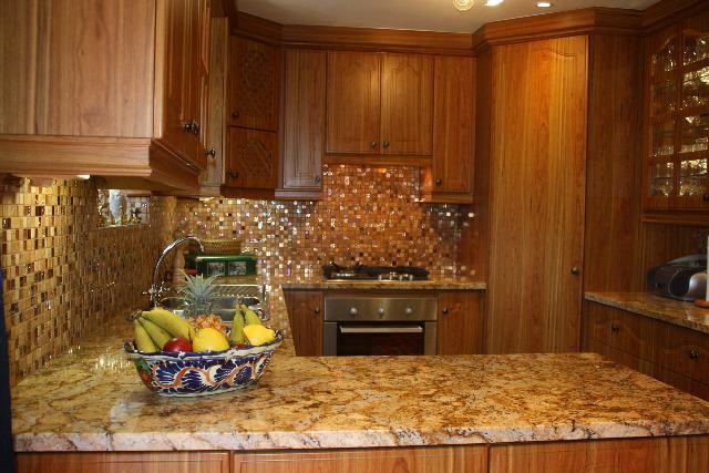 Property For Sale in Kenridge, Durbanville 35