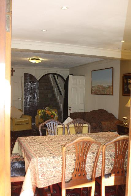 Property For Sale in Kenridge, Durbanville 36