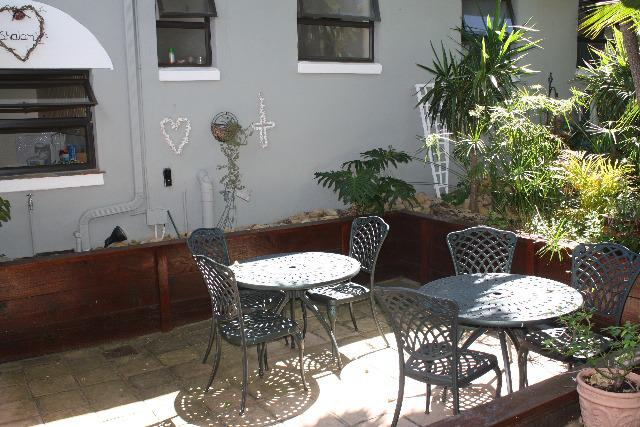 Property For Sale in Kenridge, Durbanville 38